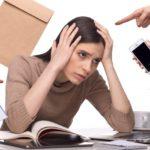 仕事を抱え込みすぎている先輩の下についたら転職を考えても良い訳
